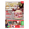 docrafts® Creativity Magazin No.35 - Sept./Oktober 2012