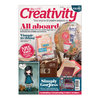 Creativity Magazine - Issue 38 - Mar/Apr 2013 - (DCCM 038)