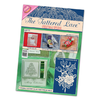 Tattered Lace: The Tattered Lace Magazine CHRISTMAS - (MAGCHR)