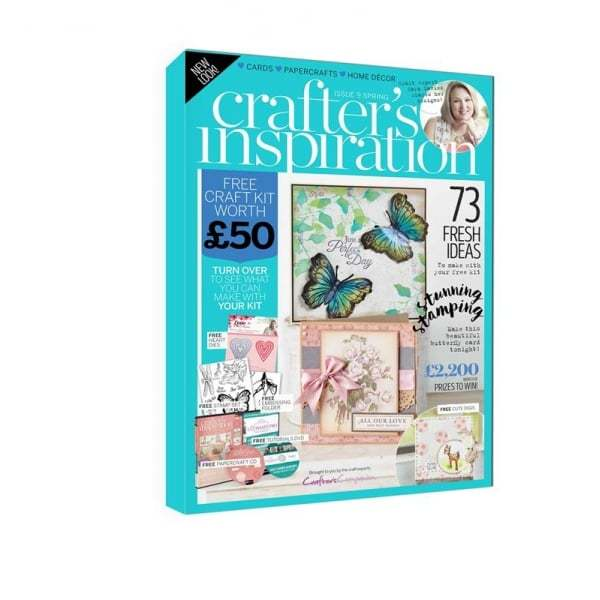 crafters-companion-crafters-inspiration-issue-9-spring-edition-p28337-64289_image