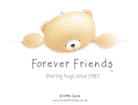 Forever-Friends-Logo.jpg