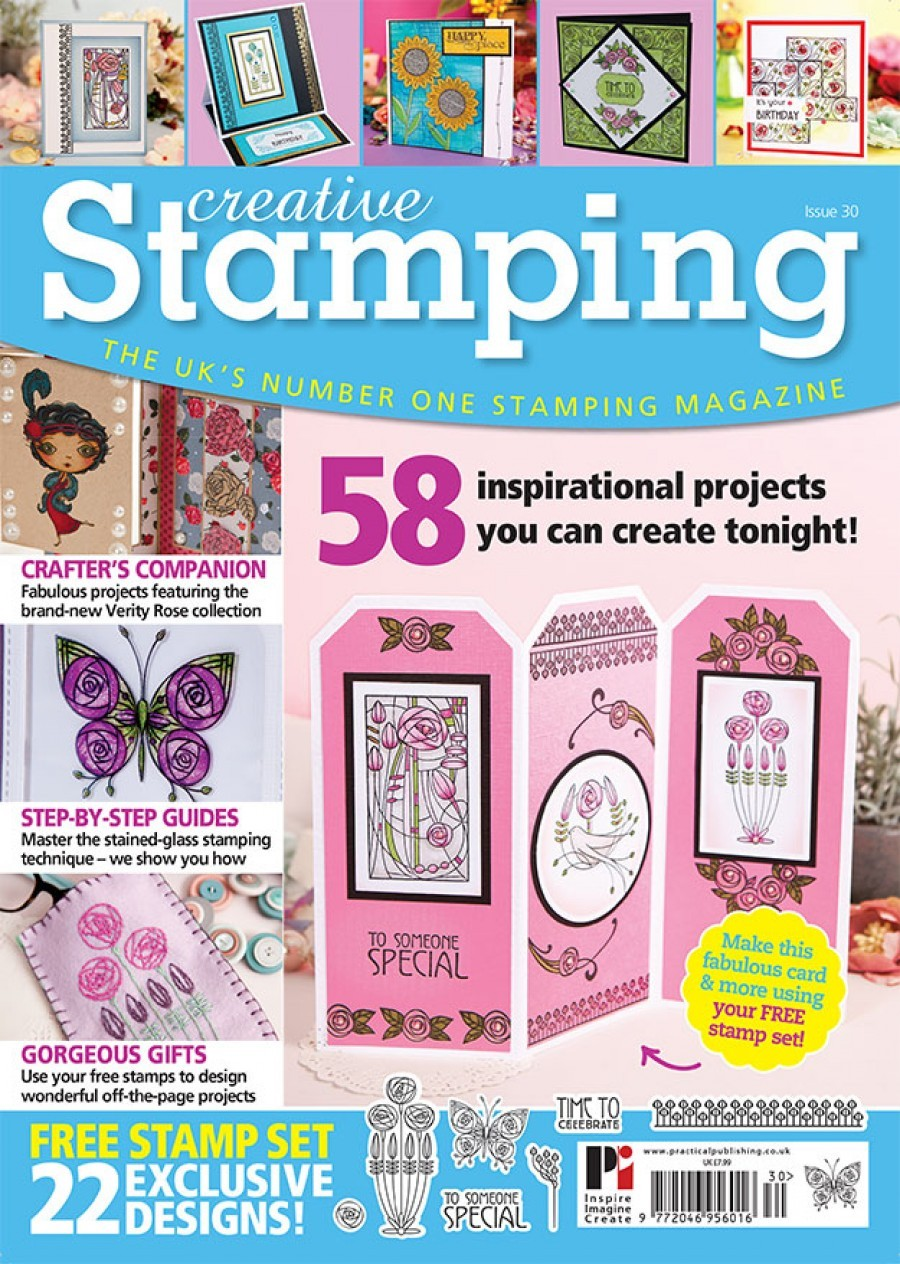 Creative_Stamping_30